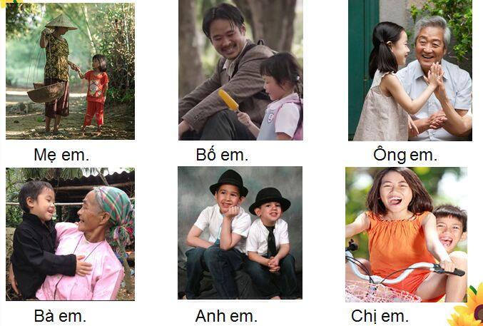 Tap-lam-van-5-Tuan-12-trang-119-Cau-tao-bai-van-ta-nguoi